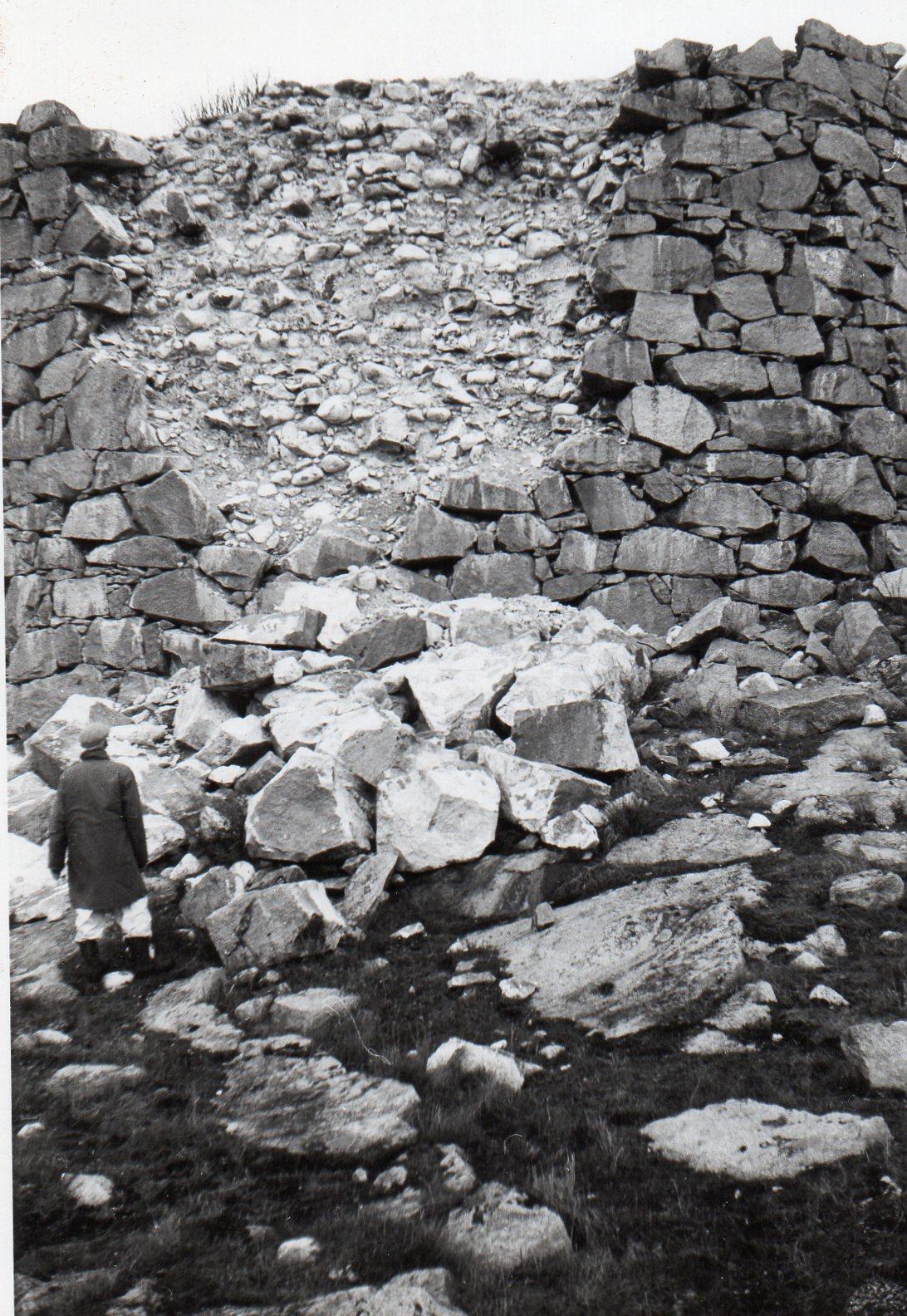 nerlien-1959-for-andreas-madsen
