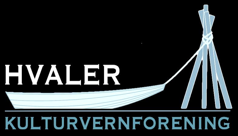 Hvaler Kulturvernforening